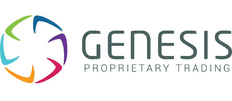 Genesis Trading о перспективах курса биткоина
