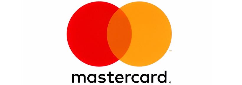 Mastercard запатентовала метод сокрытия информации о транзакция на блокчейне превосходящий анонимность Bitcoin