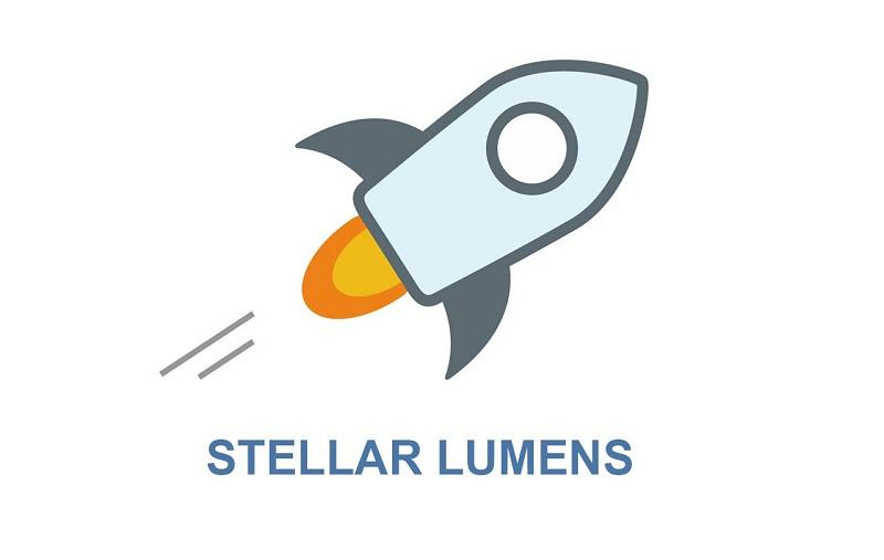 Stellar lumen Ligthning Network