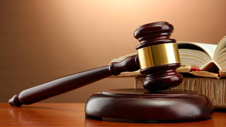 судебный процесс между Bitstamp, Джедом МакКалебом и RippleLabs