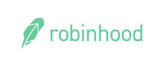 ce criptomonedă este comerțul cu robinhood