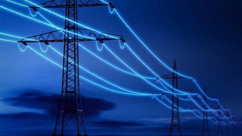 Электричество на майнинг криптовалют