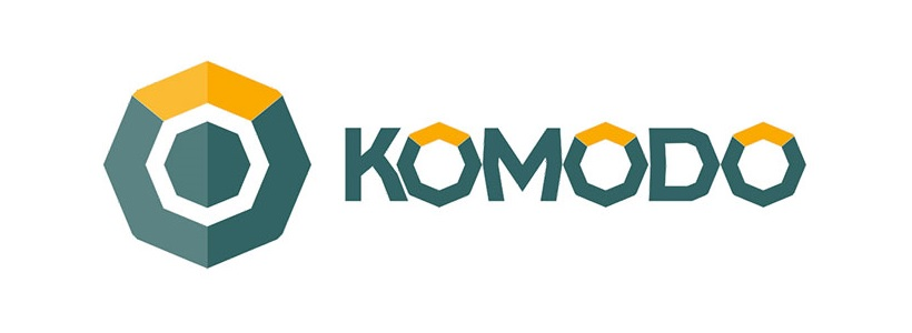 Анонимная криптовалюта Komodo