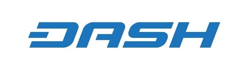 Криптовалюта Dash.jpg