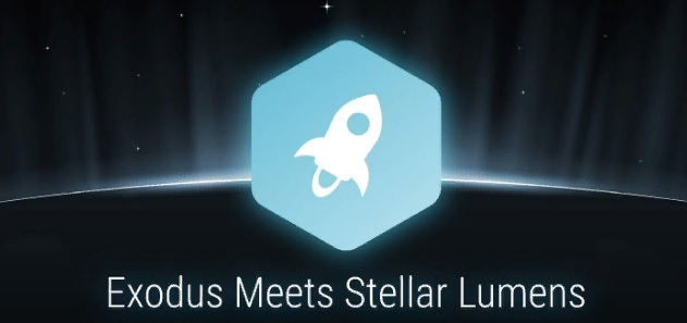 Exodus Stellar Lumens.jpg