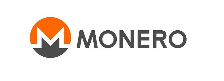 Криптовалюта monero.jpg
