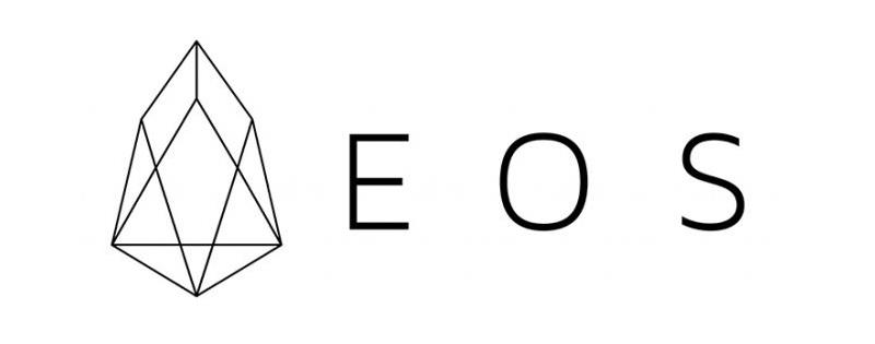 Платформа умных контрактов EOS