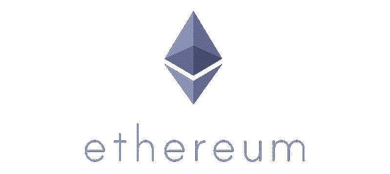 Криптовалюта Ethereum.jpg