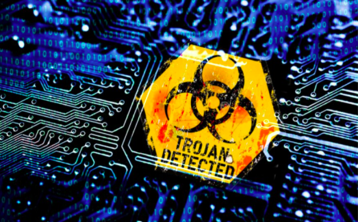 Майнинг вирусом биткоина создать онлайн резюме по поиску работу