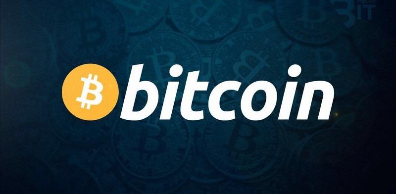 Курс криптовалюты bitcoin достиг дна