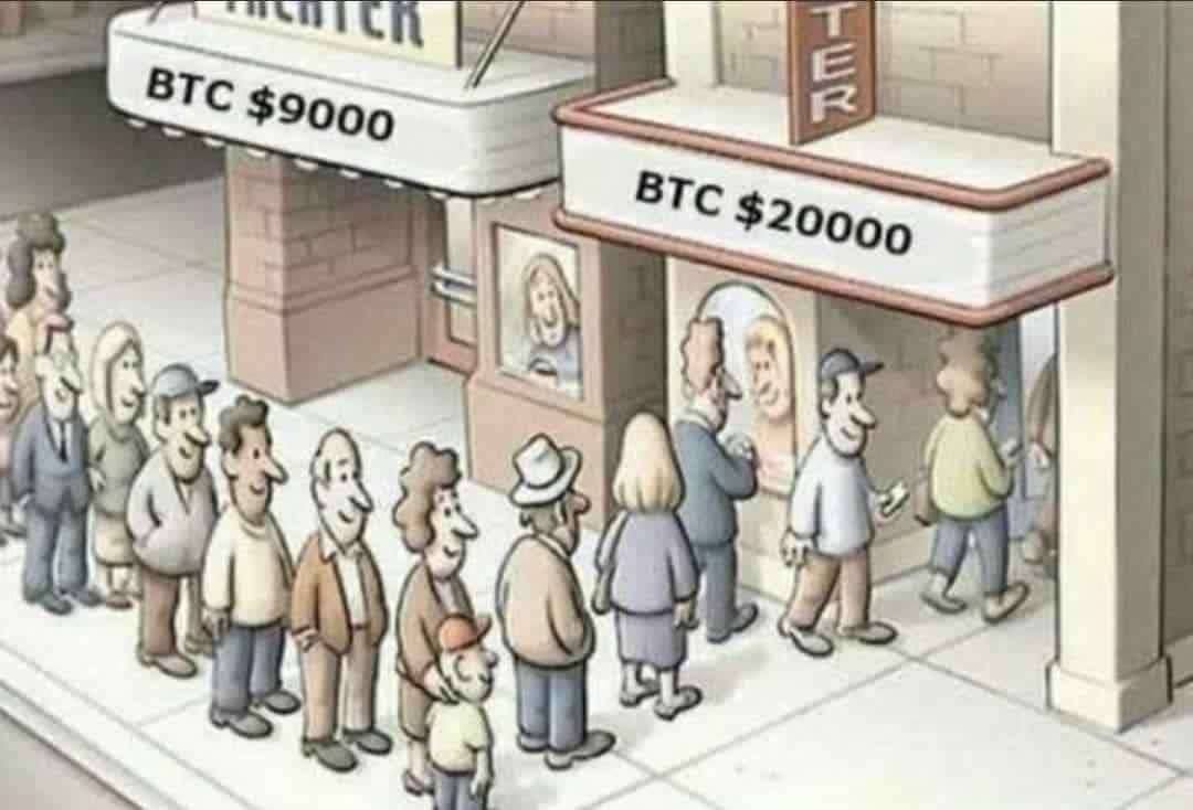 line_to_buy-min.jpg