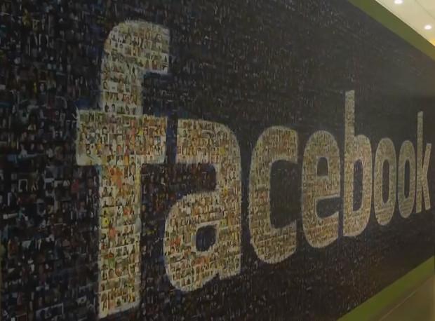 Фейсбук может запустить криптовалюту доконца июня