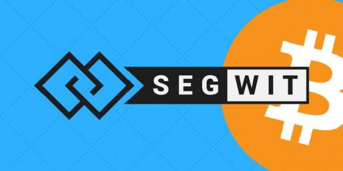 Bitcoin SegWit.jpg