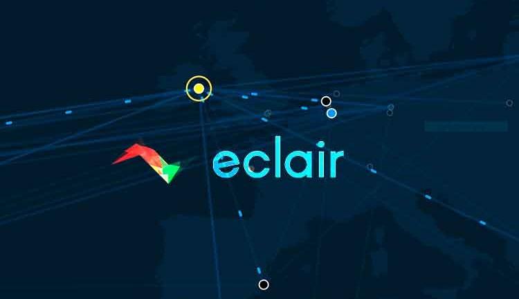 Bitcoin-кошелек Eclair