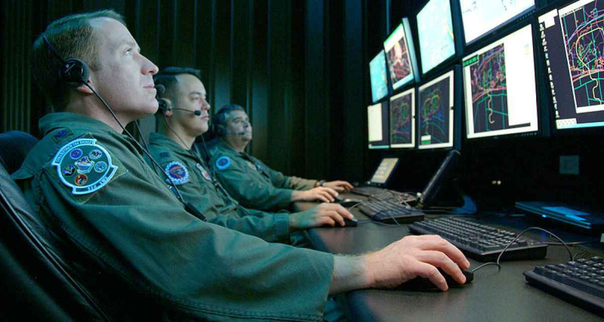 the united states battle against cyber war cyber espionage and cyber terrorism The un has no set definition of what constitutes cyber warfare—even most the united nations and cyberwarfare the united states tends to not publicize.