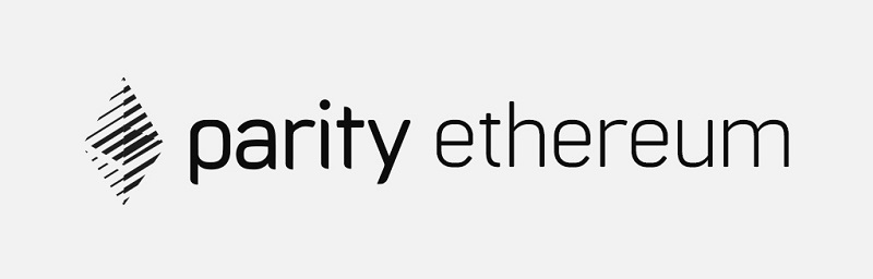 Parity Technologies Casper Ethereum
