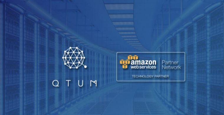 Qtum Amazon.jpg