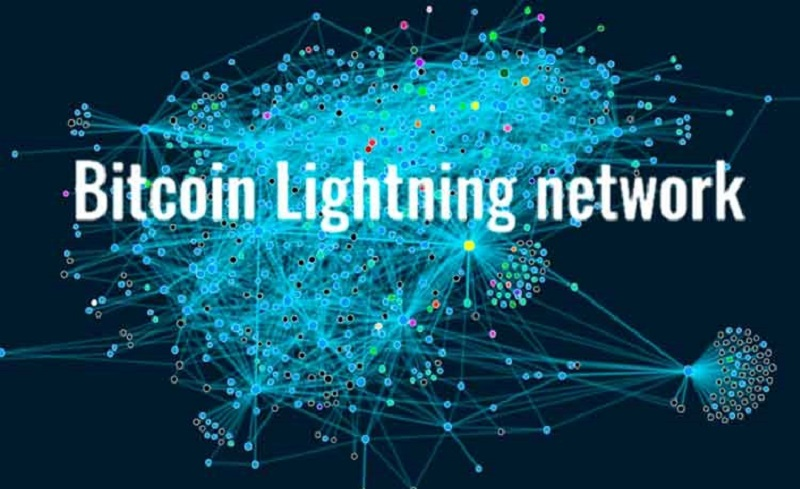 Bitcoin Lightning Network.jpg