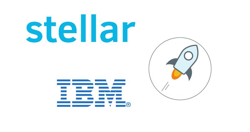 IBM stellar.png