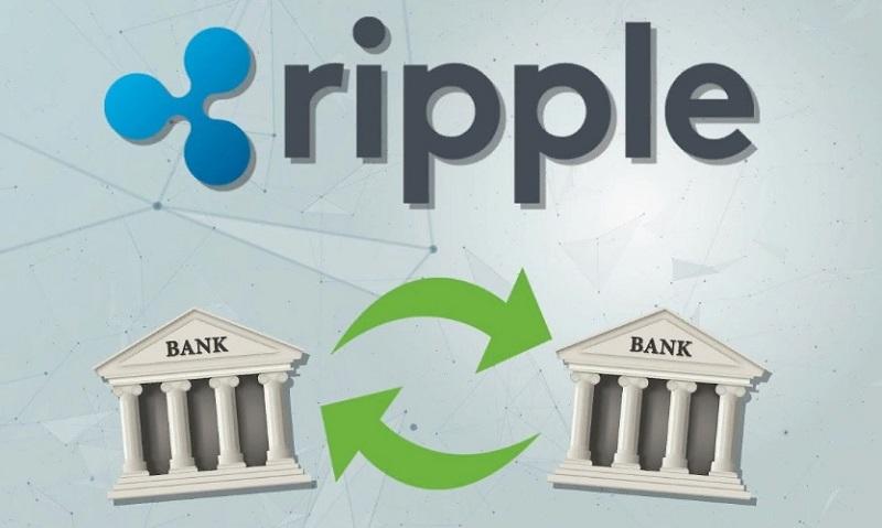 Ripple и банки