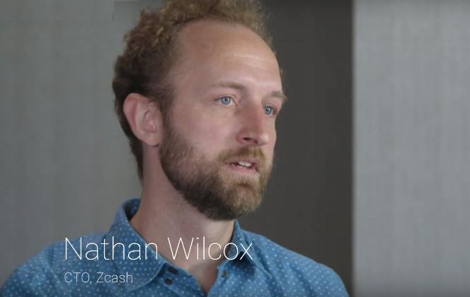 ZCash могут перевести нановый блокчейн