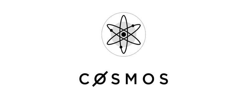 Платформа умных контрактов Cosmos
