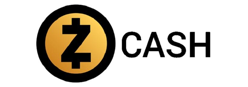 Анонимная криптовалюта Zcash