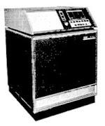 Устройство передачи данных IBM 1009.