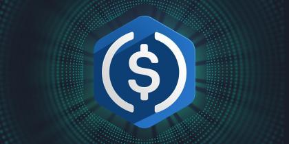 d3c96660-0c8d-4c55-8e94-bb05d7055380_What+is+USDC+USD+coin+.jpg