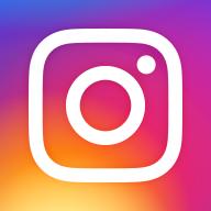 HashCoins в Instagram