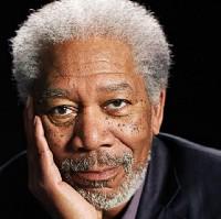 Аватар пользователя Mr.Freeman
