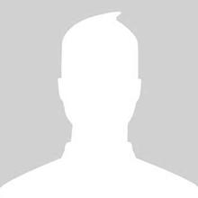 Аватар пользователя Борис Еремкин