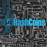 Аватар пользователя HashCoinsRus