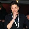 Аватар пользователя Алекс Громов