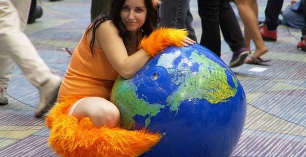 Как настроить Firefox, чтобы остановить утечку данных