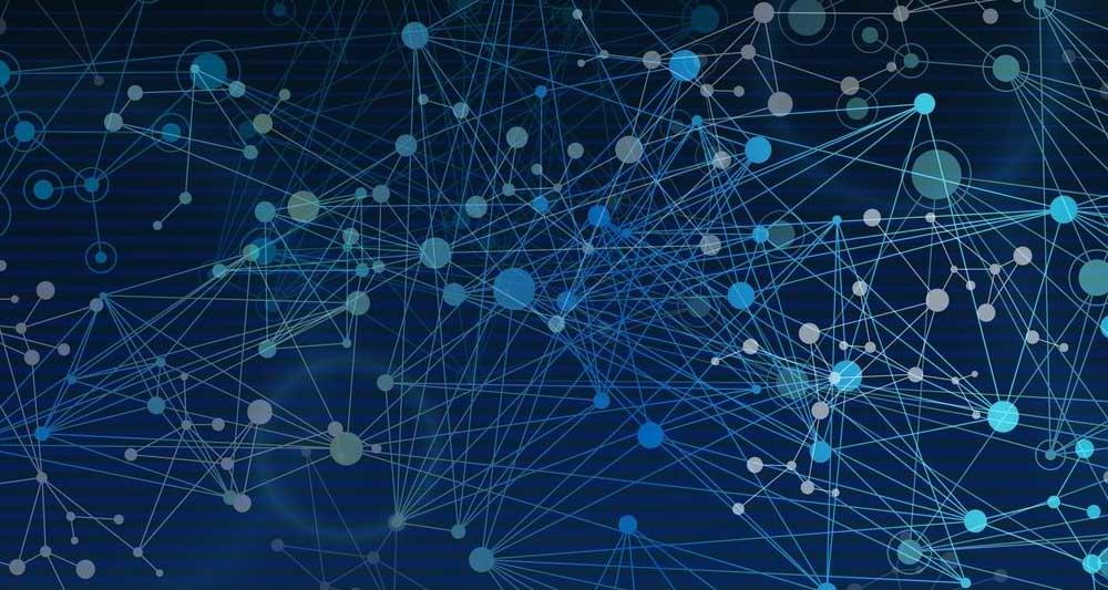 Децентрализованная технология блокчейна против ICANN: возможен ли конфликт?