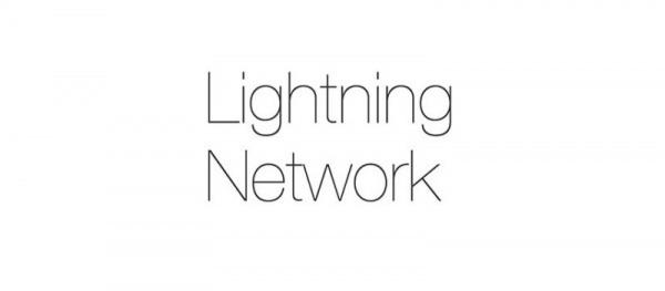 Альткоины с поддержкой Lightning Network