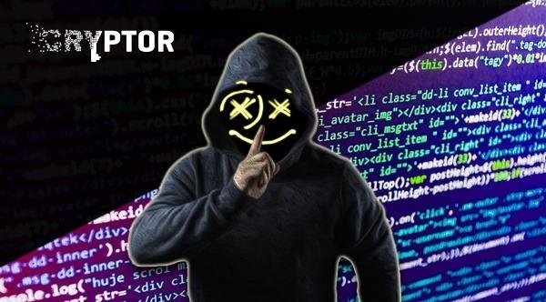 Анонимность в 2020 году: краткий обзор основных технологий