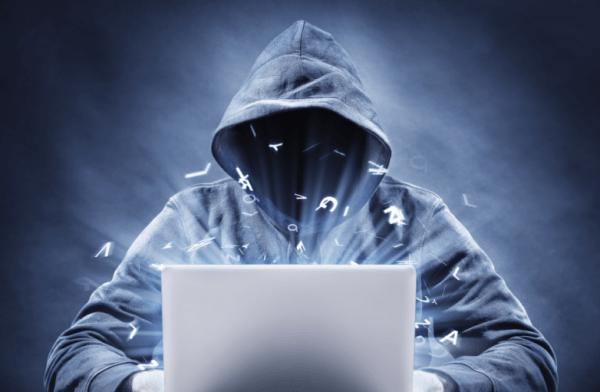 Анонимность в сети Биткоин. Мифы и реальность