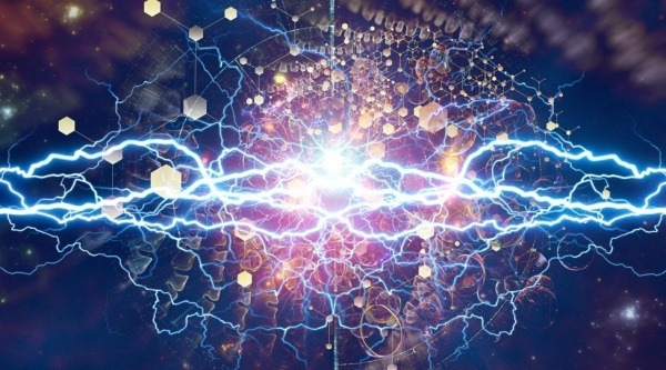 Атомарные свопы: Как Lightning Network распространяется на альткоины