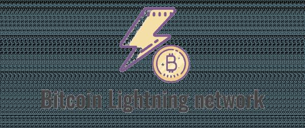Что такое Lightning Network?