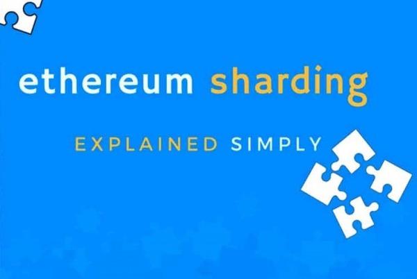 Что такое шардинг? Руководство по масштабированию Ethereum