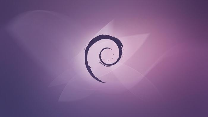 Установка кошелька Emercoin v0.5 на Debian 8