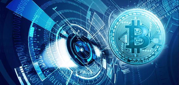Деньги станут цифровыми, но будут ли они свободными?