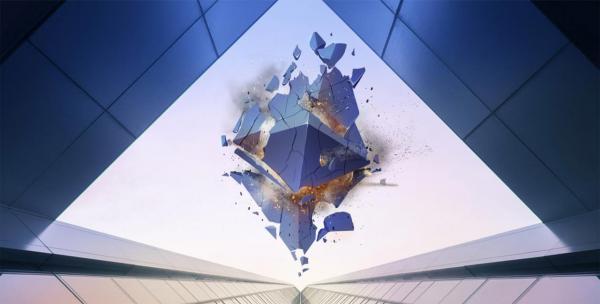 Новые атаки в Ethereum: «гонка на опустошение»— реальная угроза