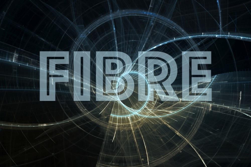 Инструкция по настройке узла FIBRE