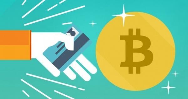 Где купить биткоины с помощью кредитной или дебетовой карты
