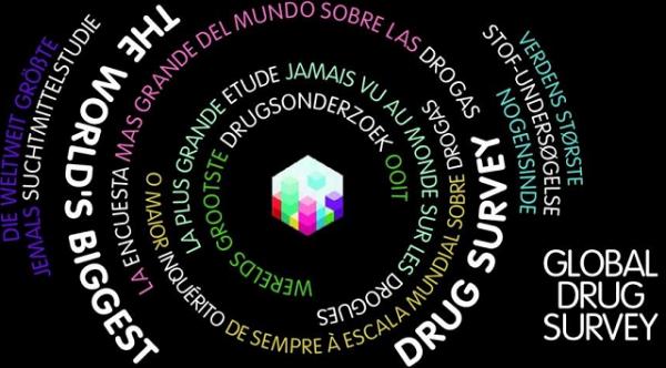 Dark Web не увеличивает число наркоманов