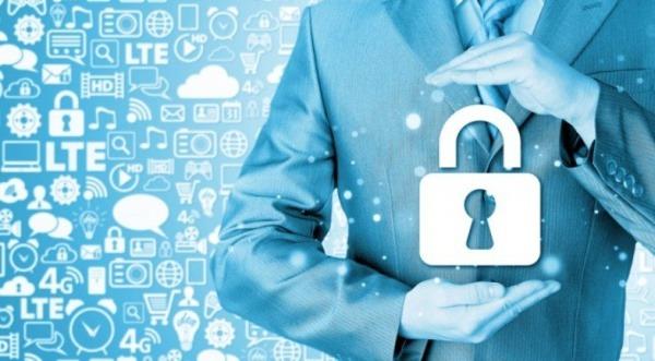 Генерация emcSSL сертификата online