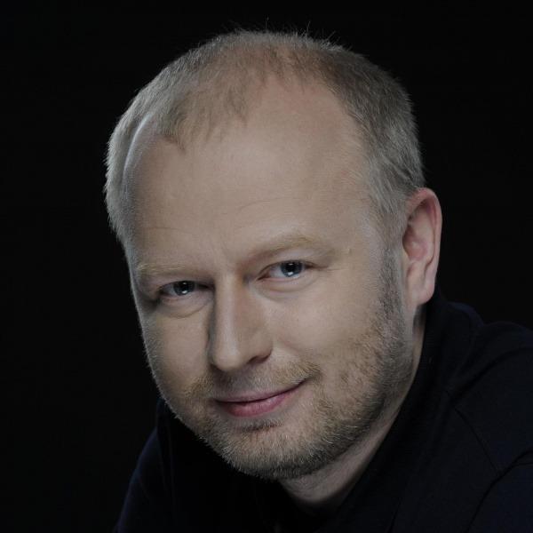 Интервью с генеральным директором BitFury Валерием Вавиловым